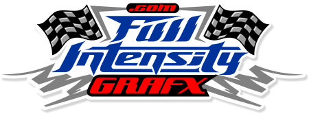 FULL INTENSITY GRAFX