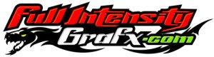 Full Intensity Grafx Logo