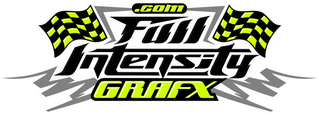 Full-Intensity-Graphics-Logo