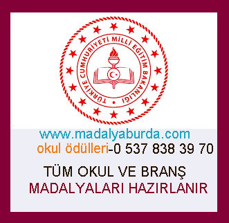 yeni-milli-eğitim-logosu