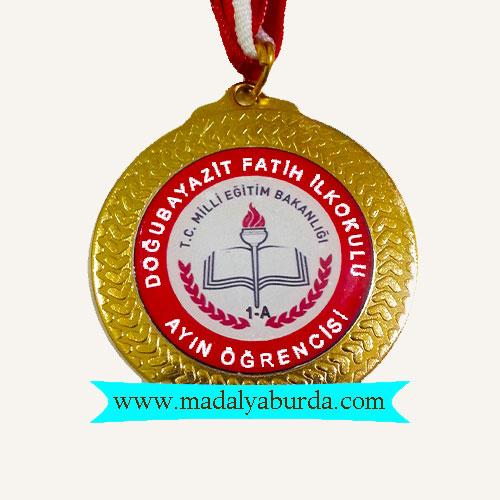 ayın-öğrencisi-başarı madalyası-2