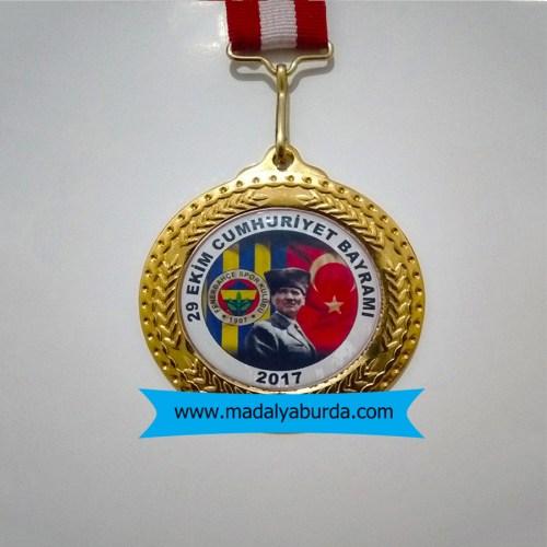 spor-okulu-madalyası