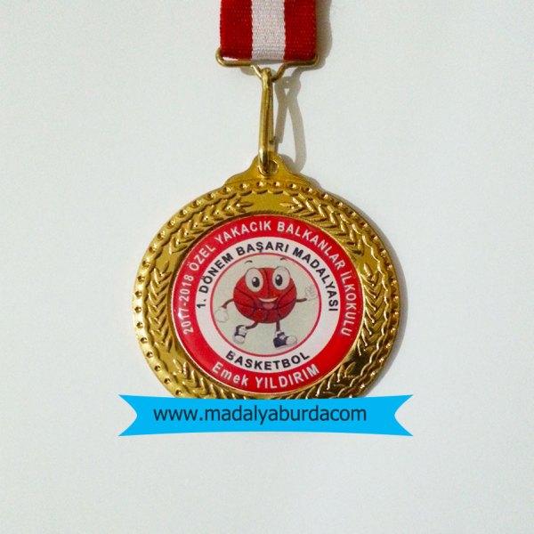 minikler-basketbol-madalyası
