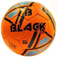 mb1_povit-black-snow-futbol-topu 6900