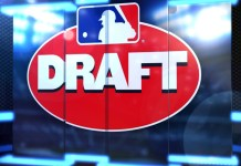 MLB Draft 2020