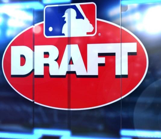 MLB Draft 2020