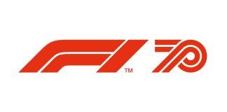 F1 70th Anniversary