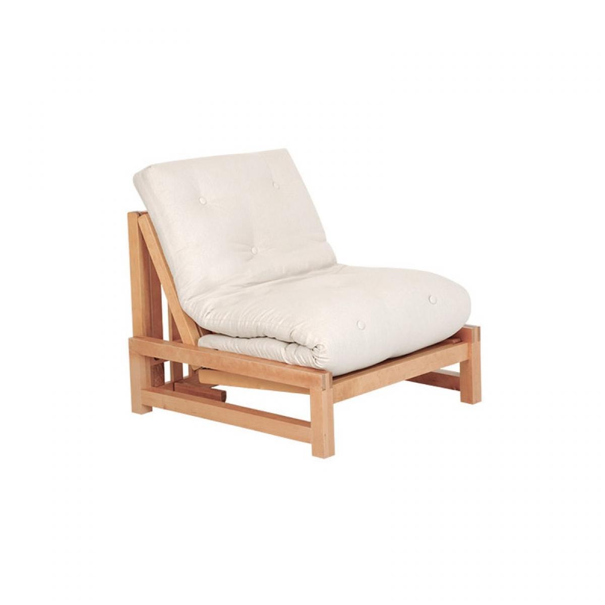Canape Lit 1 Place Lit Futon Ikea Futon 1 Personne Vasp Avec Lit Une Place Idees Conception Jardin Idees Conception Jardin