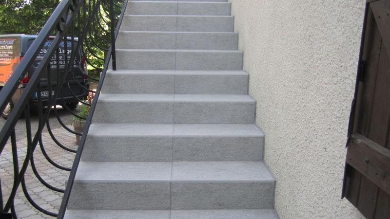 Carrelage Escalier Exterieur Carrelage Pour Escalier Exterieur Leroy Merlin Idees Conception Jardin Idees Conception Jardin