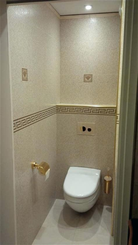 Carrelage Mural Wc Deco Carrelage Wc Wc Suspendu Deco Idee Deco Wc Suspendu Idees Conception Jardin Idees Conception Jardin