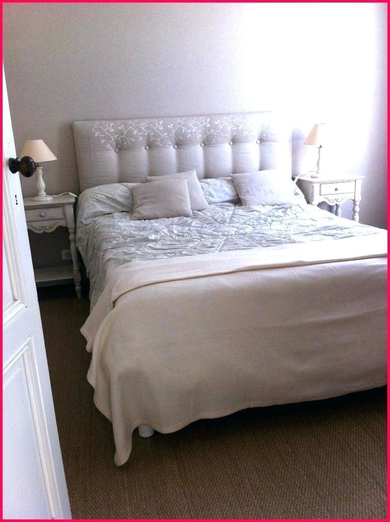 coussin pour lit tete de lit coussin