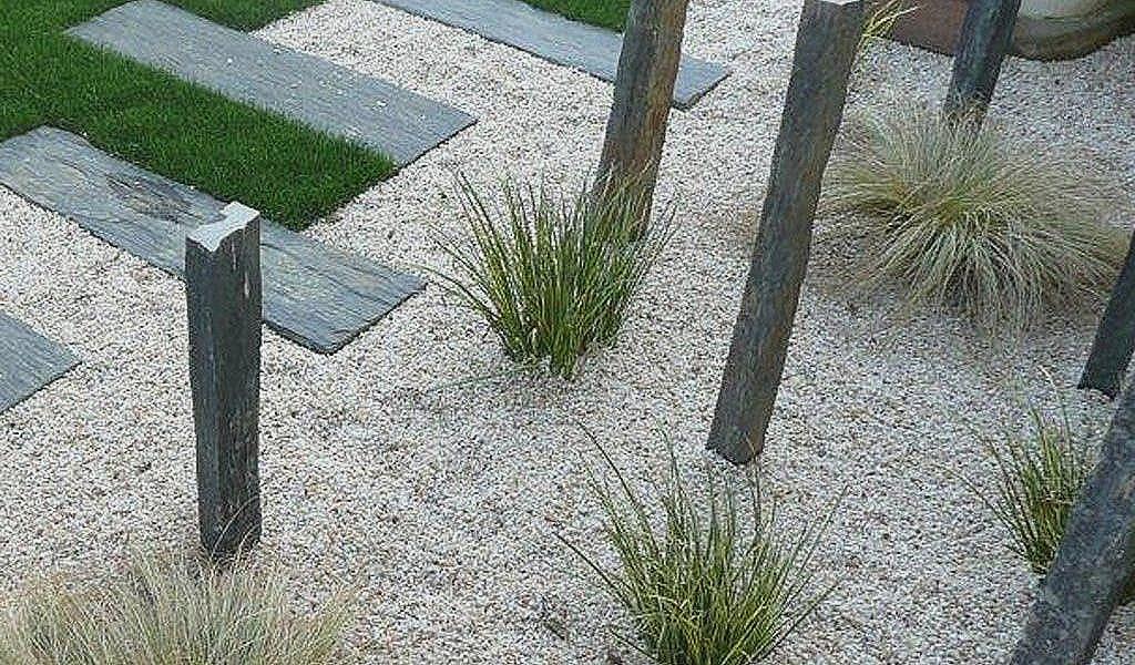 Dalles Piscine Pas Cher Dalle Carrossable Leroy Merlin Dalles De Piscine Leroy Idees Conception Jardin Idees Conception Jardin