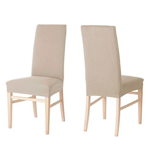 housse de chaise gifi housse de chaise