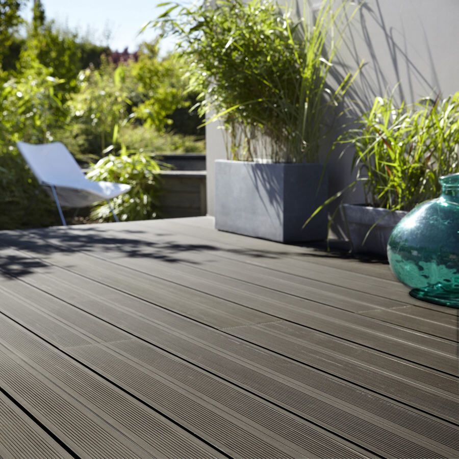 Lame Composite Pour Terrasse Lame Bois Leroy Merlin Promo Lame Pour Terrasse Achat Idees Conception Jardin Idees Conception Jardin