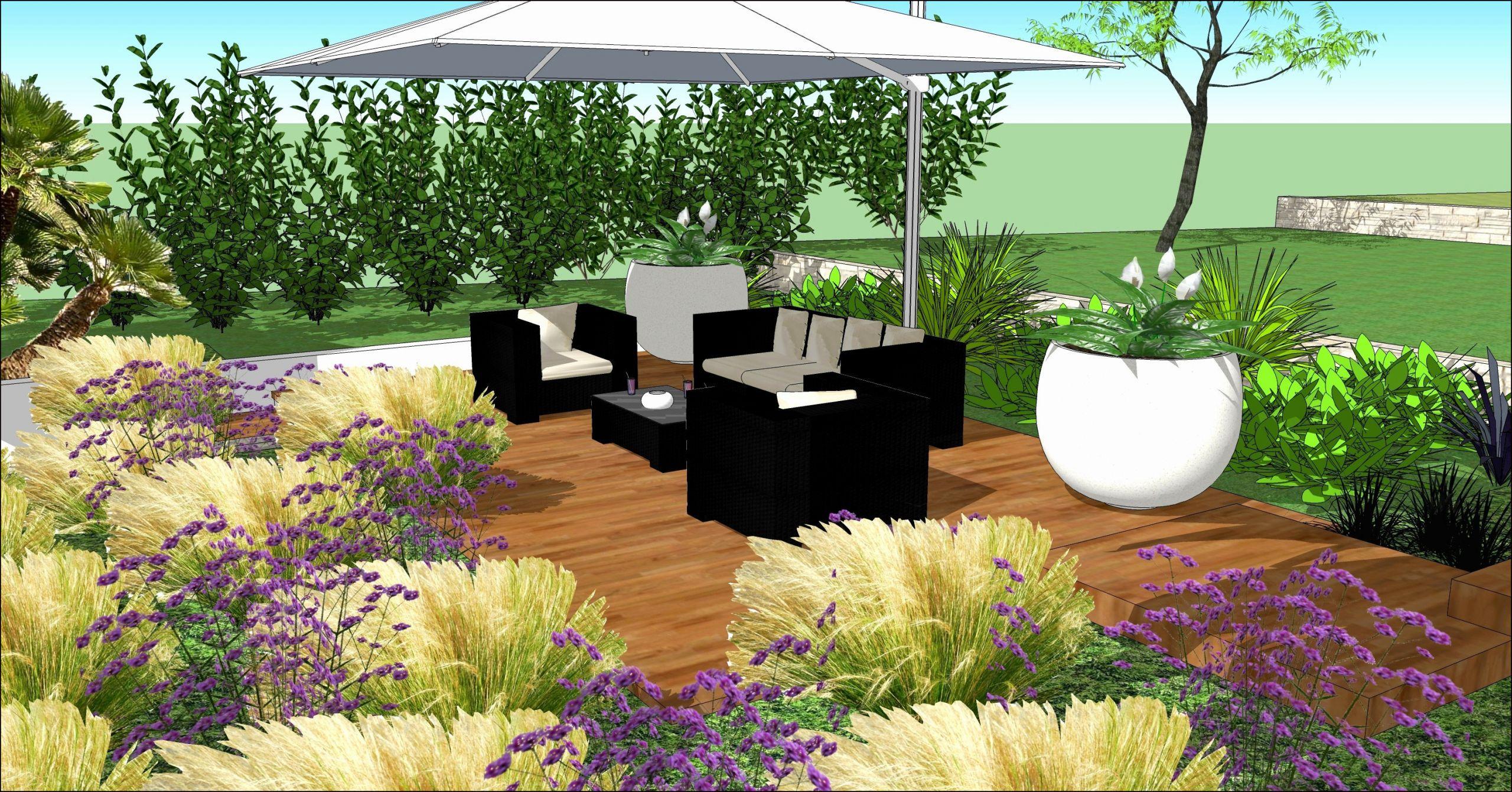Logiciel Amenagement Jardin 41 De Luxe Logiciel Paysagiste 3d Gratuit La Graphie Idees Conception Jardin Idees Conception Jardin