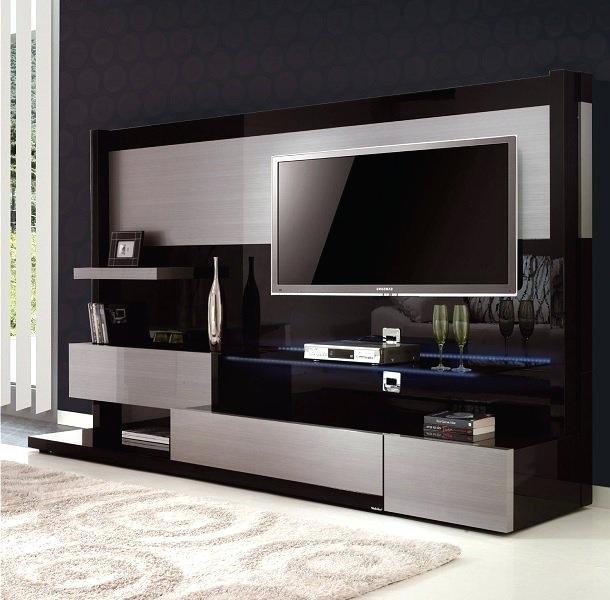 magasin but meuble tv meuble de tele