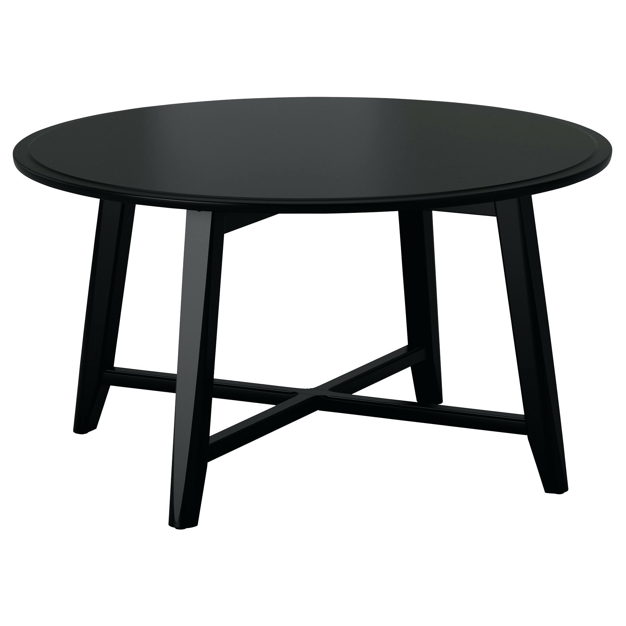 table basse ikea noir razvan co pour