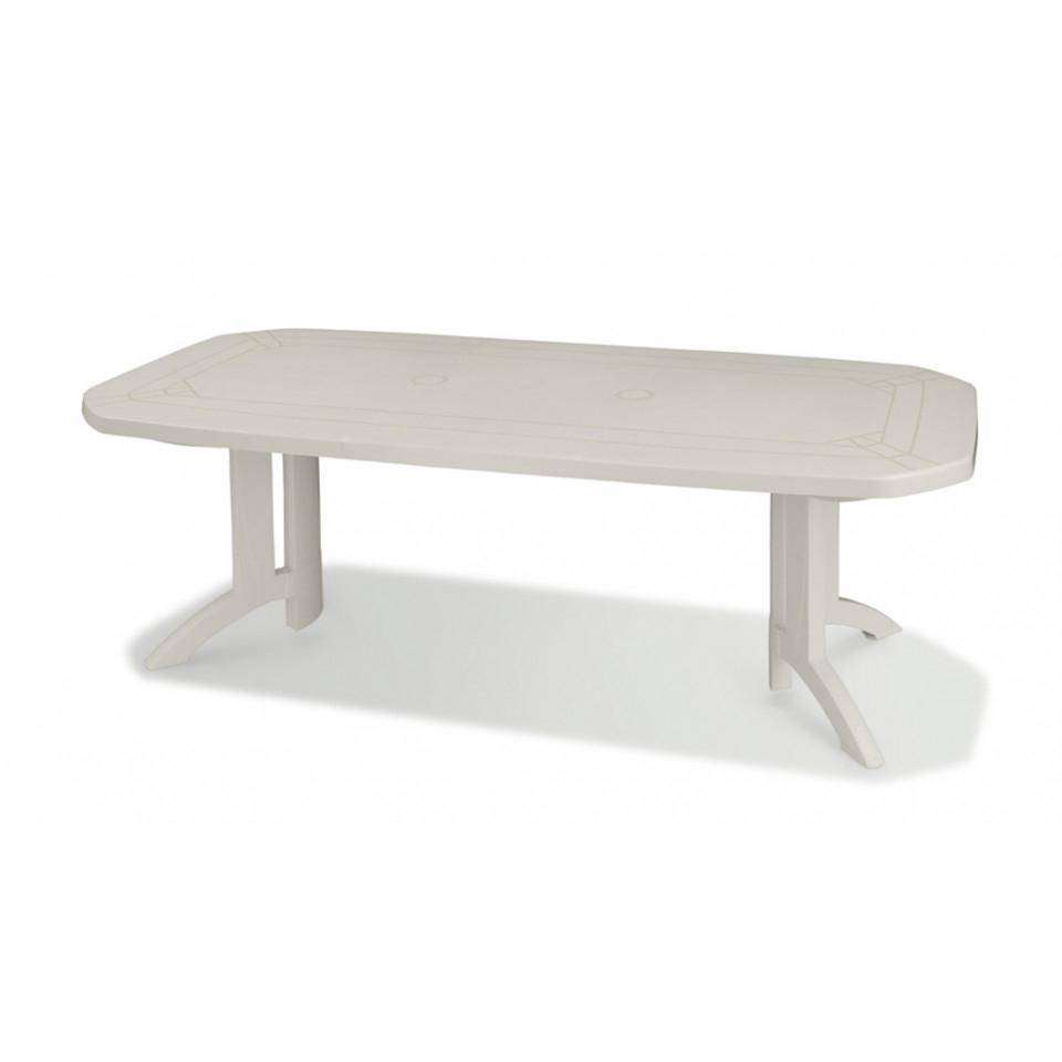 Table De Jardin Vega 220 Cm Tout Table Vega Grosfillex Carrefour Idees Conception Jardin Idees Conception Jardin