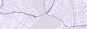 static_map1