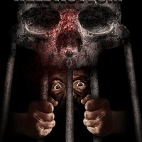 8 Horror films on Sale for the first time at FullMoonDirect.com