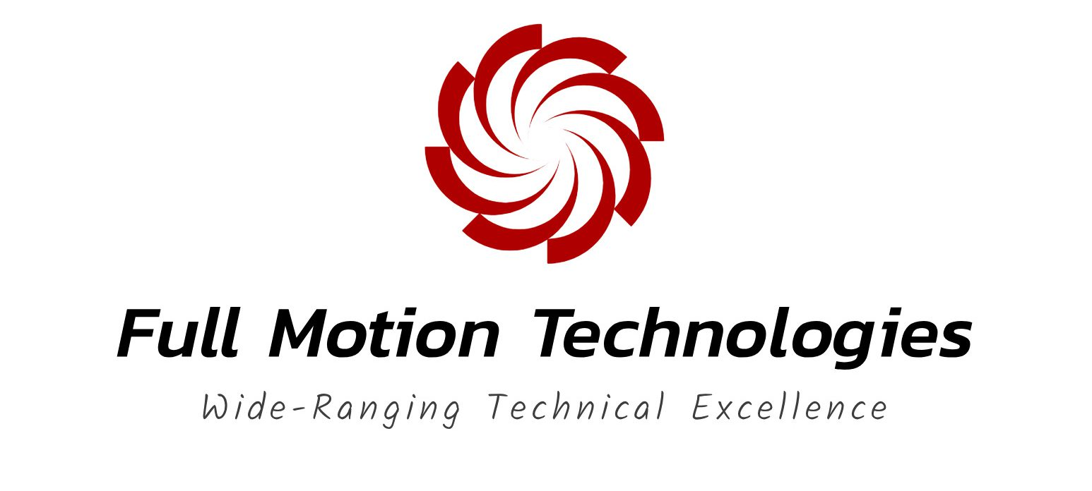 Full Motion Technologies