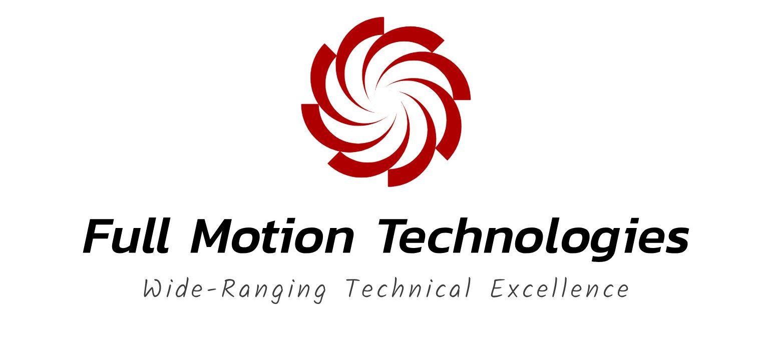 Full Motion Technologies