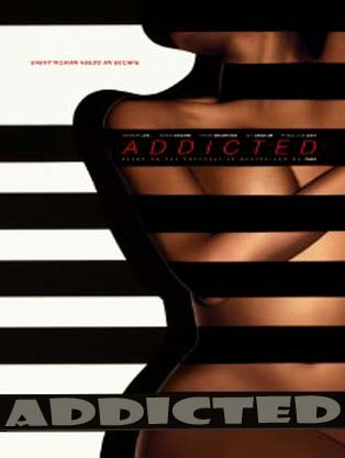 Addicted 2014 Movie Free Download
