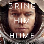 The Martian 2015 Movie Free Download