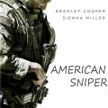 American Sniper 2014 Movie Free Download