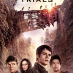 Maze Runner: The Scorch Trials 2015 Movie Free Download