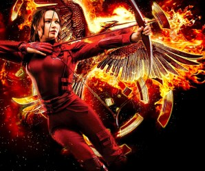 The Hunger Games: Mockingjay-Part 2 (2015) Movie Free Download