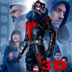 Ant-Man (2015) 3D 1080p BluRay Movie Free Download