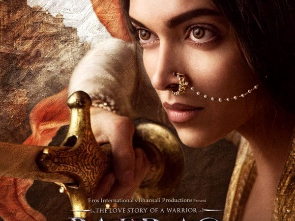 Watch hindi movies online free full movie bajirao mastani