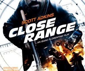 Close Range 2015 Movie Free Download