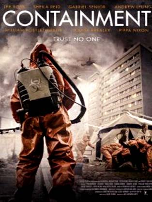 Watch A Foreigner 2015 Full Movie Online Free Download