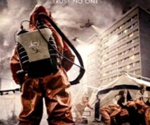 Containment 2015 Movie Free Download
