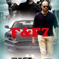 Fast And Furious 7 (2015) Movie Free Download