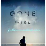 Gone Girl 2014 Movie Free Download
