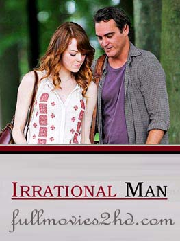 Irrational Man 2015 Movie Free Download