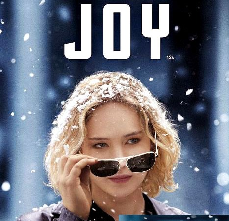 Joy 2015 Movie Free Download