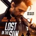 Lost In The Sun 2015 Movie Free Download