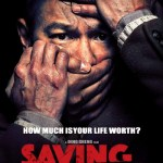 Saving Mr.Wu (Jie jiu wu xian sheng) 2015 Movie Free Download
