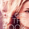 The Girl In The Book 2015 Movie Free Download