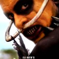The Green Inferno 2015 Movie Free Download