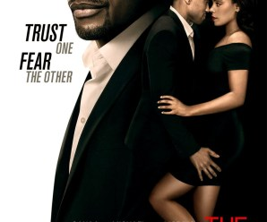 The Perfect Guy 2015 Movie Free Download