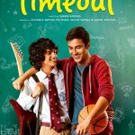Time Out 2015 Hindi Movie Free Download