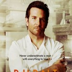Burnt 2015 Movie Free Download
