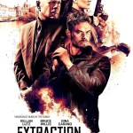 Extraction 2015 Movie Free Download