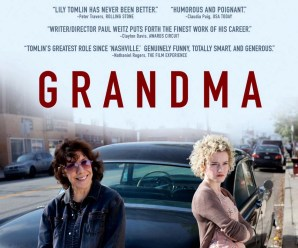 Grandma 2015 Movie Free Download