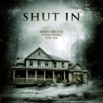 Intruders (Shut In) 2015 Movie Free Download